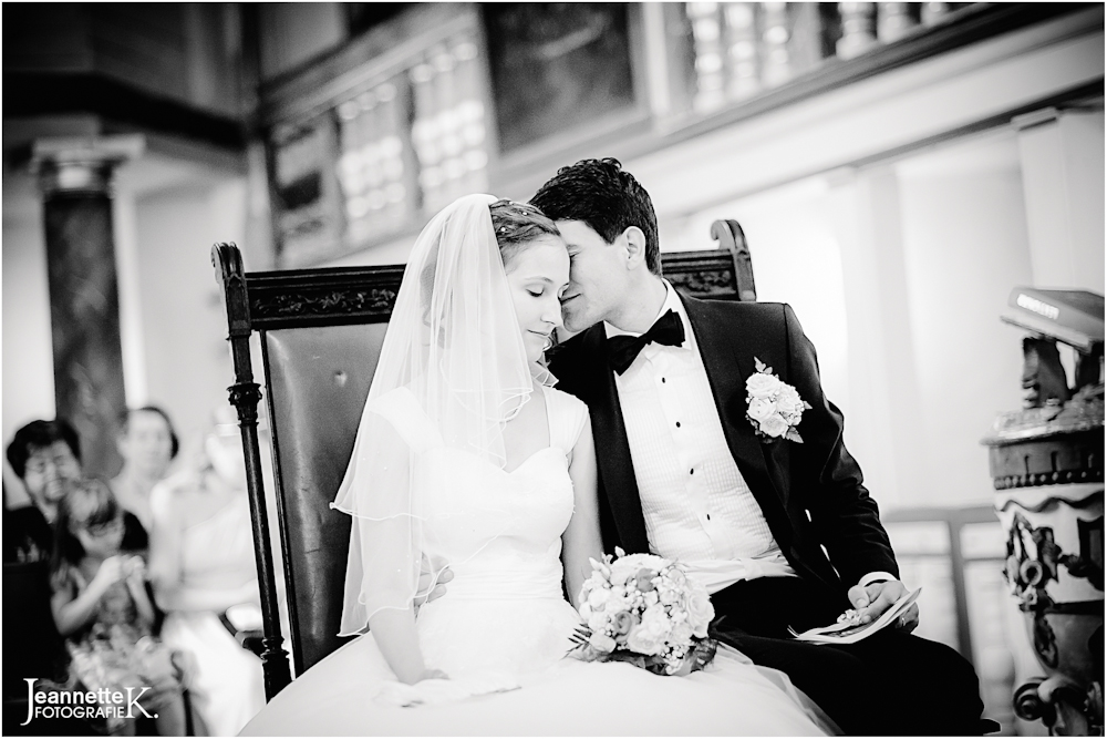 Traumhafte Hochzeit standesamtliche & kirchliche Trauung im Schloss Lichtenwalde