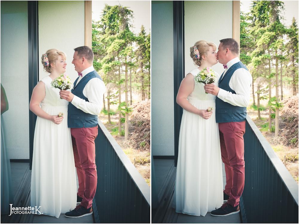 Ratgeber Hochzeitsfotografie