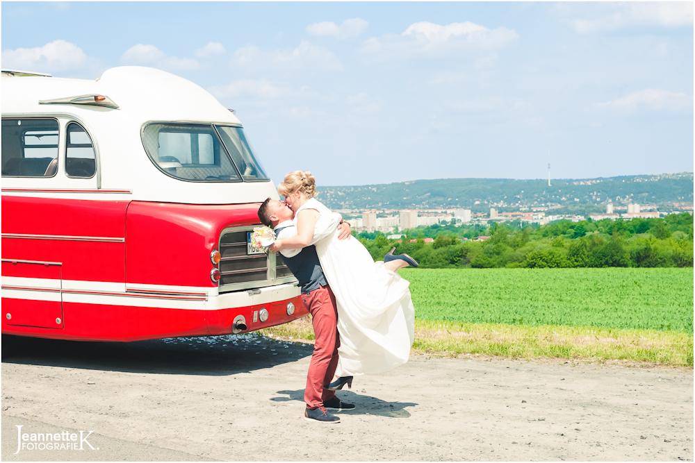 Hochzeitsfotografin fürs Standesamt