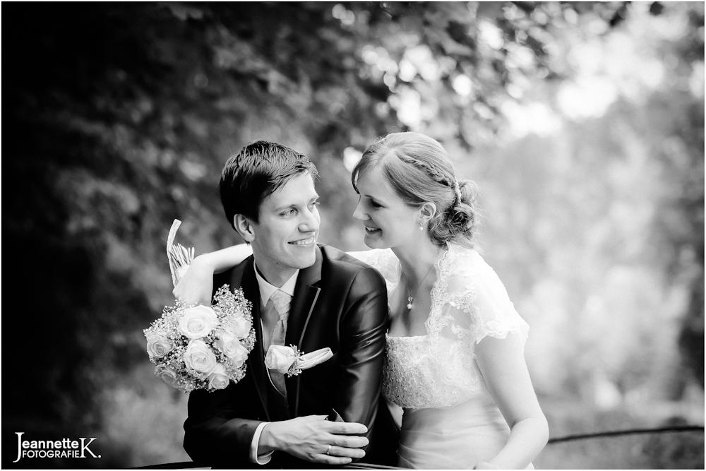 standesamtliche Trauung mit deiner Hochzeitsfotografin - Schloss Weesenstein